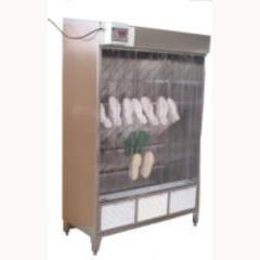 Lavelli - Asciugastivali - Sterilizzatori di coltelli - Nebulizzatori - Avvolgitubo - Chiusini