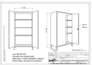 armadio-acciaio-inox-doppia-porta-fondo-forato-902dp