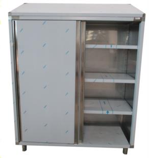 armadio-acciaio-inox-porte-scorrevoli-tre-ripiani-903