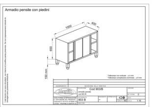 armadio-ante-scorrevoli-con-ripiano-interno-e-piedini