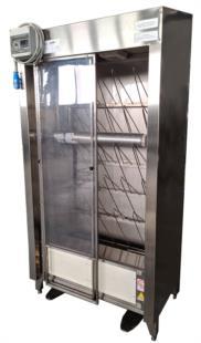 armadio-asciugastivali-porte-scorrevoli-911 BS