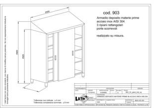 armadio-deposito-acciaio-inox-3-ripiani