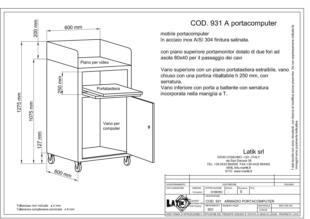 armadio-portacomputer-porta-pc-acciaio-inox-eseguibile-su-misura-931A