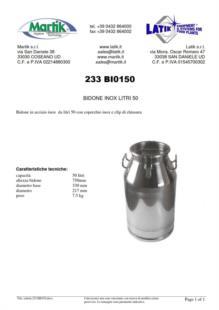 bidone-acciaio-chiusura-inox-con-clip-ermetica-50-litri