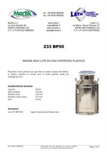 bidone-acciaio-coperchio-plastica-litri-50