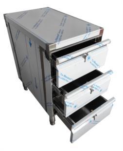cassettiera-3-cassetti-su-piedini-acciaio-inox