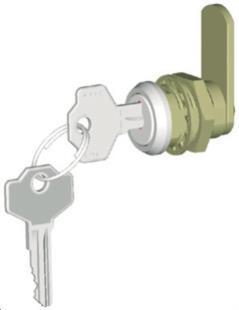 chiusura-chiave-armadi-serratura-con-chiave
