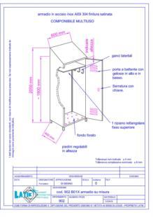 esecuzione-ganci-laterali-armadio-multiuso-latik