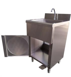 interno-lavamani-50x50-acciaio-inox-comando-pedale