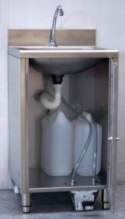lavamani-acciaio-inox-autoalimentato-aperto-803S