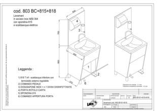 lavamani-acciaio-inox-comando-pedale-scalda-acqua-optionals-latik