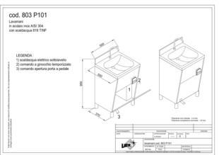 lavamani-acciaio-inox-con-scaldacqua-803P101
