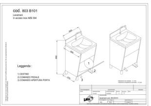 lavamani-comando-pedale-acciaio-inox-803b101-cestino
