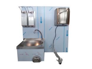 lavamani-dispenser-sapone-asciugamani-modello-personalizzato-806