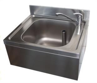 lavello-acciaio-inox-pensile-906A