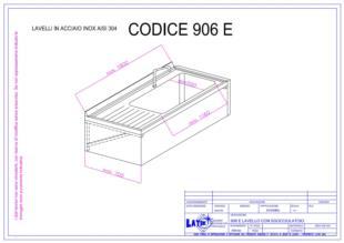 lavello-acciaio-inox-pensile-esigenze-cliente-906E