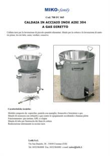 paiuolo-caldaia-inox-cottura-prodotti