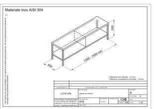 panca-esecuzione-su-misura-916_page-0001