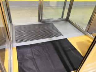 posa-tappeto-igienizzante-ingresso