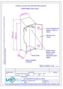 realizzazione-armadio-con-perni-ganci-appendini