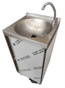 realizzazione-lavamani-autoalimentato