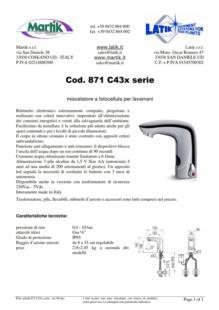 rubinetto-fotocellula-lavamani-lavabi-made-in-italy