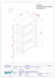 scaffalatura-acciaio-inox-varie-esecuzioni-950