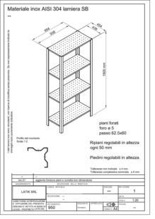 scaffale-realizzazione-forata-950