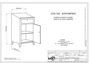 scrivimipiedi-acciaio-inox-cassetto-piedini-930