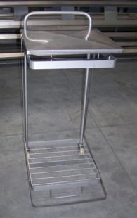 struttura-acciaio-inox-pattumiera-spazzatura-acciaio-inox-904D030