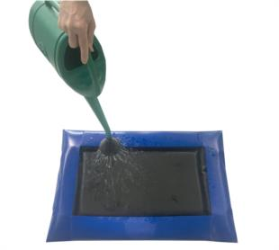 tappeto-igienizzante-annaffiatoio-detergente-disinfettante