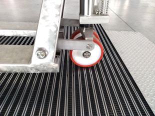 tappeto-ingresso-resitente-carrelli