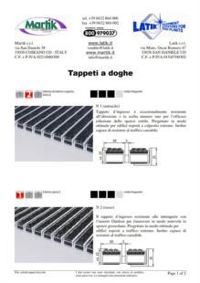 tappeto-tecnico-reparti-aziende-doghe-tecnici