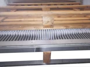 tappeto-vibrante-acciaio-inox