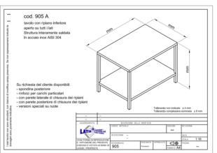 tavolo-acciaio-inox-con-ripiano-inferiore