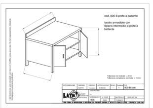 tavolo-acciaio-inox-porte-battente-armadiato-con-spondina-905B