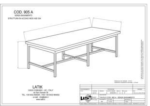 tavolo-acciaio-inox-senza-basamento-905A