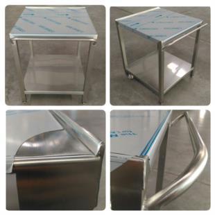 tavolo-modello-speciale-905A