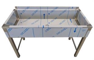 vasca-a-canale-lavabo-senza-rubinetteria-esecuzione-per-cliente-acciaio-inox