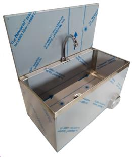 vasca-canale-comando-ginocchio-acciaio-inox-paretina-807M