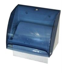 dispenser carta portarotolo distributore carta portacarta in plastica