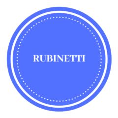 ricambi-rubinetti-lavamani-lavelli-lavabo-