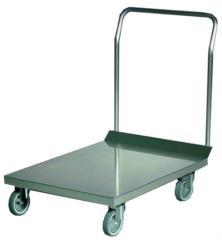 carrello-acciaio-inox-spider-con-pianale-60x100cm